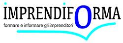 IMPRENDIFORMA Logo