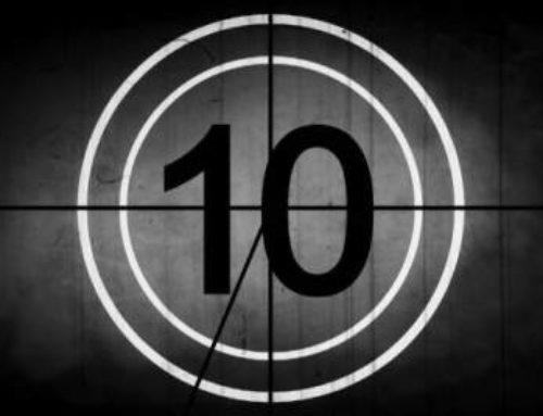 Meno 10 – Non farti trovare impreparato