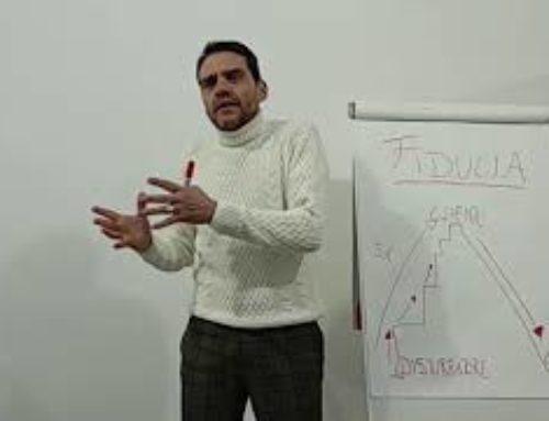 Video 3: Come catturare un cliente 2 modi fondamentali