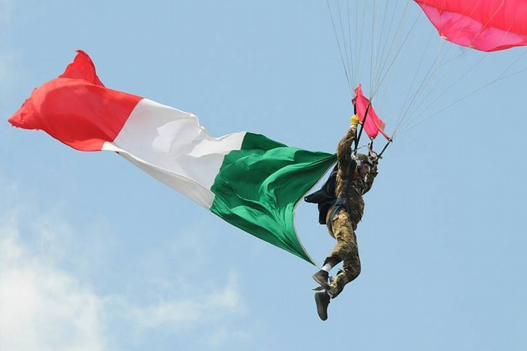 "WEBINAR – Mercoledì 25 marzo – Ore 11.00 – ""Decreto Cura Italia"""