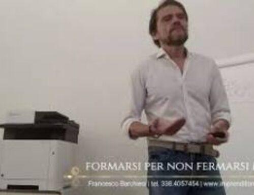 MARKETING VIDEO XX COME FARE LE DOMANDE GIUSTE PER VENDERE