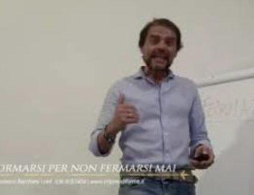MARKETING VENDITE VIDEO XXI COME FARE LE DOMANDE GIUSTE 2° Parte