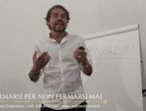 MARKETING VENDITE VIDEO XXII USARE L'UMORISMO PER VENDERE PARTE 1