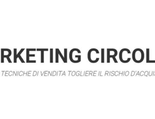 MARKETING TECNICHE DI VENDITA VIDEO 29: COME ELIMINARE IL RISCHIO NELL'ACQUISTO 3 PARTE